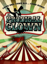 BookCover_ProdigalClown